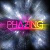 Cover of the album Phazing - EP