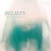 Cover of the album Leaper