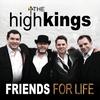 Couverture de l'album Friends for Live