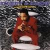 Couverture de l'album The Compilation: Greatest Hits II & More