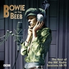 Cover of the album Bowie At the Beeb (The Best of the BBC)