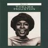 Couverture de l'album The Best of Thelma Houston