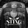 Couverture de l'album The Sting