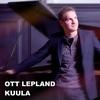 Couverture de l'album Kuula - Single