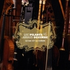 Couverture de l'album Le sac et la corde