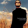 Couverture de l'album A Secret History - The Best of the Divine Comedy