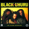 Couverture de l'album Liberation: The Island Anthology