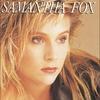 Cover of the album Samantha Fox