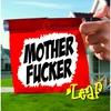 Cover of the album M**********r - Single