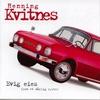 Cover of the album Evig eies (kun et dårlig rykte)