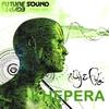 Cover of the album Khepera - Single