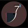 Couverture de l'album Typerope - Single