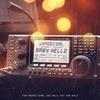 Couverture de l'album Baby Hello - Single