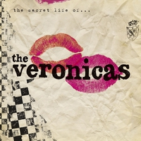 Cover of the track The Secret Life of the Veronicas