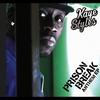 Couverture de l'album Prison Break Anthem - EP