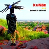 Couverture de l'album Bamako Groove