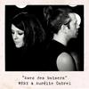 Couverture de l'album Avec des baisers (feat. Aurélie Cabrel) - Single