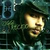 Cover of the album Ziggi Recado