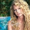 Couverture de l'album Taylor Swift (Bonus Track Version)