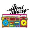 Couverture de l'album Real Blasty
