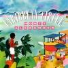 Couverture de l'album Caribbean Circle