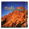 Cover of the album Drift