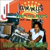 Cover of the album Jammy$ From the Roots 1977-1985