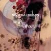 Couverture de l'album Swoon
