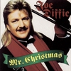 Cover of the album Mr. Christmas