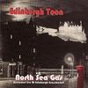 Couverture de l'album Edinburgh Toon