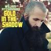 Couverture de l'album Gold In the Shadow (Bonus Version)