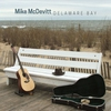 Cover of the album Delaware Bay