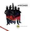 Couverture de l'album Classic Titles: Africando (Very Best of)
