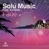 Couverture de l'album Fade (feat. KimBlee) [Remixes]