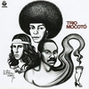 Cover of the album Trio Mocotó