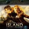 Couverture de l'album The Island (Original Soundtrack)