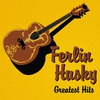 Couverture de l'album Ferlin Husky: Greatest Hits