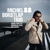 Cover of the album 88 (feat. Erik Kooger, Boudewijn Lucas & Michiel Borstlap)