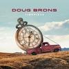 Cover of the album Timepiece