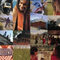 Couverture du titre Pokhara