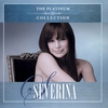Cover of the album The Platinum Collection