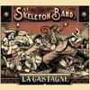 Couverture de l'album La Castagne