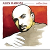 Couverture de l'album Alex Baroni - Collection