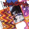 Couverture de l'album Krush Groove (Music from the Original Motion Picture)