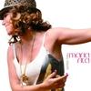 Couverture de l'album Samba meu