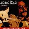 Cover of the album I Successi