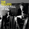 Cover of the album Hands Full of Ink