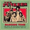 Couverture de l'album Nigeria Rock Special: Psychedelic Afro-Rock & Fuzz Funk in 1970s Nigeria
