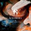 Cover of the album Kalimera - Single