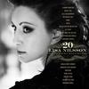 Couverture de l'album 20: En jubileumssamling
